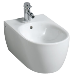 design4you Bidet